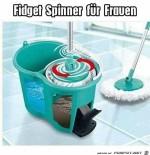 Fidget-Spinner-für-Frauen.jpg auf www.funpot.net