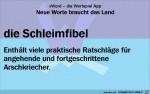 0558-Neue-Worte-Schleimfibel.jpg auf www.funpot.net
