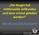 Jura-Deutsch.jpg auf www.funpot.net