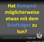 Kompost-und-der-Briefträger.jpg auf www.funpot.net
