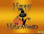 Happy-halloween-349.jpg auf www.funpot.net