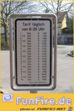 mehrere-tarife.jpg auf www.funpot.net