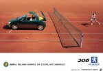 Peugeot-Advertizing.jpg auf www.funpot.net