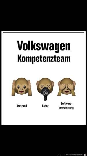 Volkswagen-Kompetenzteam.jpg auf www.funpot.net