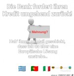 Europäische-Lösung.jpg auf www.funpot.net