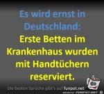 Es-wird-ernst-in-Deutschland.jpg auf www.funpot.net
