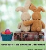 Die-Osterhasen-verabschieden-sich.jpg auf www.funpot.net