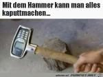 Leistungsfähiger-Hammer.jpg auf www.funpot.net