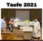 Taufe-2021.jpg auf www.funpot.net