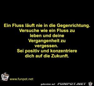 Sei-positiv.jpg auf www.funpot.net