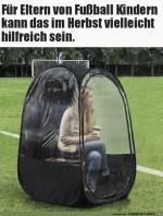 Gut-für-Fußball-Eltern.jpg auf www.funpot.net