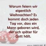 warum-feiern-wir-eigentlich-Weihnachten?.......jpg auf www.funpot.net