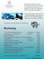 Schlauer-Bauer-.jpg auf www.funpot.net