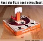 Nach-der-Pizza-noch-etwas-Sport.jpg auf www.funpot.net