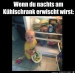 Wenn-du-nachts-am-Kühlschrank-erwischt-wirst.jpg auf www.funpot.net