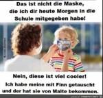 Das-Thema-Maske-und-Kinder.jpg auf www.funpot.net