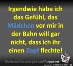 Zopf-flechten.jpg auf www.funpot.net