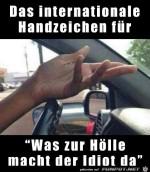 Internationales-Handzeichen.jpg auf www.funpot.net
