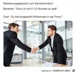 Sie-haben-den-Job.jpg auf www.funpot.net
