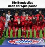 Die-Bayern-nach-der-Spielpause.jpg auf www.funpot.net
