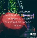 Die-Kunst-zu-leben.jpg auf www.funpot.net