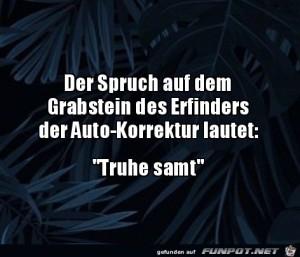 Spruch-auf-Grabstein.jpg auf www.funpot.net