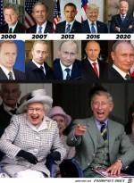 Da-lachen-die-Royals.jpg auf www.funpot.net