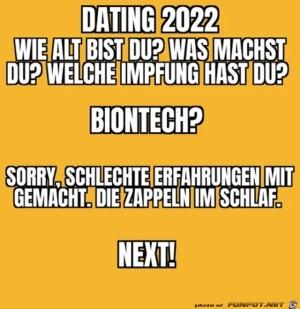 Dating-im-Jahr-2022.jpg auf www.funpot.net