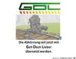 GDL.jpg auf www.funpot.net