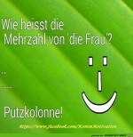 Mehrzahl-von-Frau.jpg auf www.funpot.net