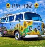 Happy-Friday.jpg auf www.funpot.net