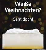 Weiße-Weihnachten.jpg auf www.funpot.net