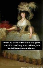 Passt-unters-Kleid.png auf www.funpot.net