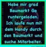 Baumarkt-App.jpg auf www.funpot.net