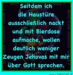 Zeugen-Jehovas.jpg auf www.funpot.net