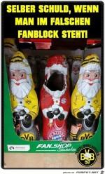 Im-falschen-Fanblock-stehen.jpg auf www.funpot.net