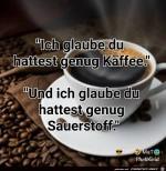 Genug-Kaffee.jpg auf www.funpot.net