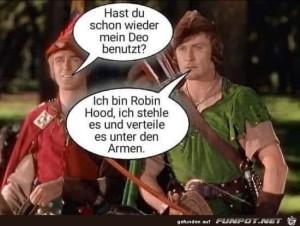 Robin-Hood.jpg auf www.funpot.net