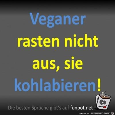 Veganer-rasten-nicht-aus.jpg von Fossy