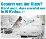 Genervt-durch-die-Hitze.png auf www.funpot.net