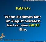 Heirat-im-August-2015.jpg auf www.funpot.net