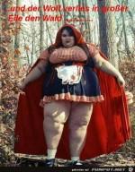 Der-Wolf.jpg auf www.funpot.net