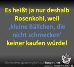 Rosenkohl.jpg auf www.funpot.net