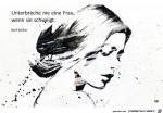 Unterbreche-nie-eine-Frau-.jpg auf www.funpot.net