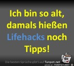 Tipps.jpg auf www.funpot.net