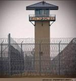 Der-neue-Trump-Tower.jpg auf www.funpot.net