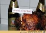 gefluegelter-protest.jpg auf www.funpot.net