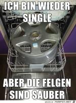 Wieder-Single.jpg auf www.funpot.net