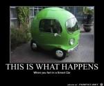 wenn-du-in-einem-kleinen-Auto-einen-fahren-lässt-:-).jpg auf www.funpot.net