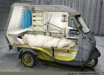 Mini-Camper.jpg auf www.funpot.net